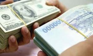 Tỷ giá VND/USD: Liệu có nới tiếp, và ở mức nào?